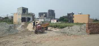 plot in NH 91, Ghaziabad
