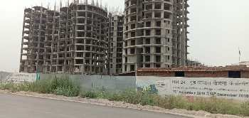 plot in Chhaprola Ghaziabad