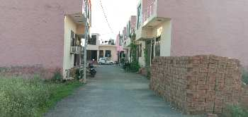 plot in lal kuan ghaziabad