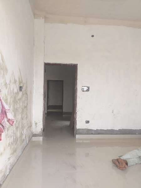 1 BHK House In NH-24 Lal kuan Ghaziabad
