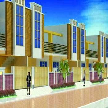 2 BHK Individual House  for Sale In Barelly