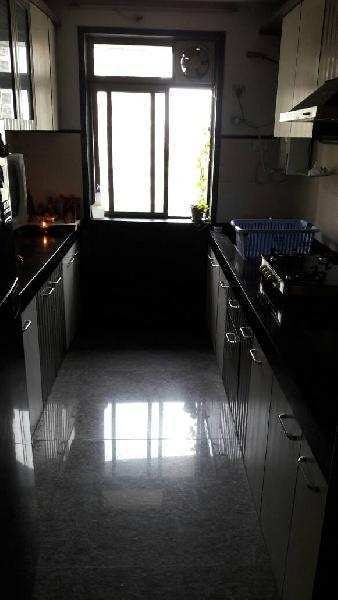 3 BHK Flats & Apartments for Sale in Ghatkopar, Mumbai Central