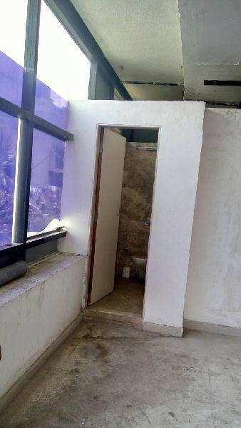 12500 Sq. Feet Office Space for Sale in Santacruz West, Mumbai Central