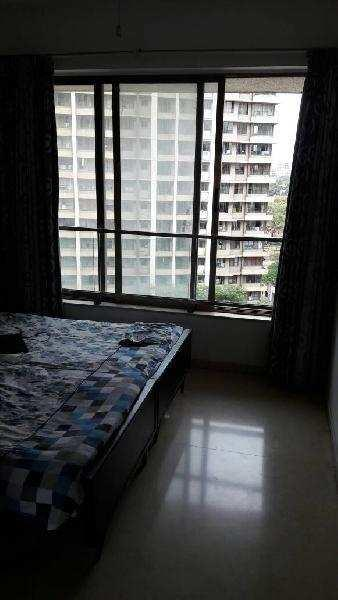 3 BHK Flats & Apartments for Rent in Ghatkopar West, Mumbai