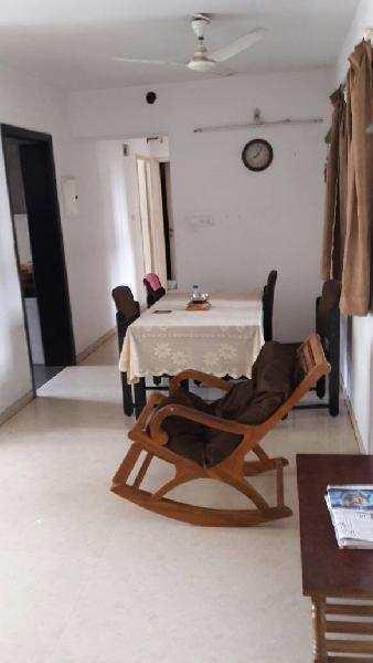 3 BHK Flats & Apartments for Rent in Ghatkopar West, Mumbai