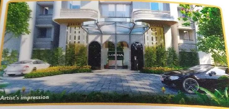 1 BHK Flats & Apartments for Sale in Veera Desai Industrial Estate, Mumbai