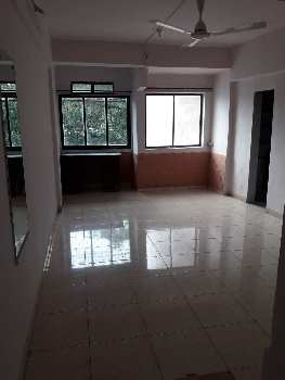 2 BHK Flats & Apartments for Rent in Andheri, Mumbai