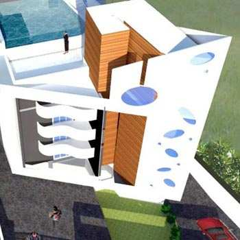 2 bhk Flats for sale at Panjim