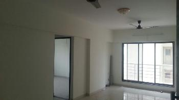 3 BHK Apartment for Sale in Taleigao, Panjim