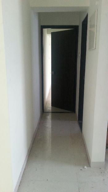 2 BHK Apartment for Sale in Santa Cruz, Goa