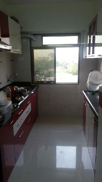 3 BHK Apartment for Sale in Taleigao, Goa