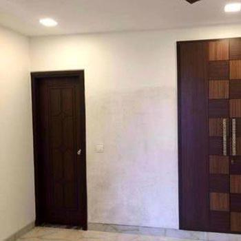 4 BHK Apartment for Sale in Taleigao, North Goa