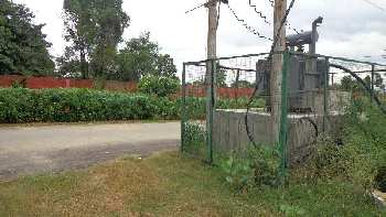Commercial Plot For Sale In Raia, Goa