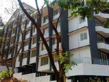 3 BHK House For Sale In Velsao-Pale, South Goa