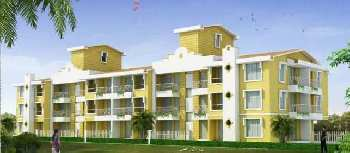 2 BHK Flat For Sale In Calangute, North Goa