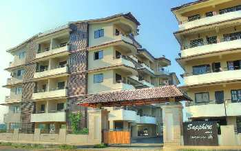 3 BHK Villa For Sale In Dabolim, South Goa