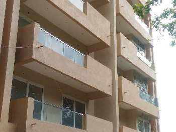 2 BHK Apartment for Sale in Mapusa, Goa