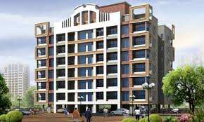 2BHK Residential Apartment for Sale In Acoi Village, North Goa