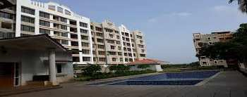 2BHK Residential Apartment for Sale In Acoi Village