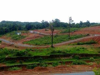 Residential Land for Sale In North Goa