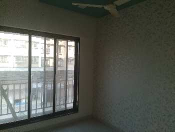 3 BHK Flat For Sale in Acoi, Goa