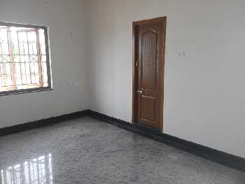 1 BHK Flat for Sale in Carambolim Lake Goa