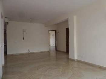 2 BHK flat For Sale in Old Goa, Goa