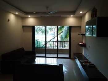 3BHK 3Baths Residential Apartment for Sale in dempo vision park, taligaon, Panjim