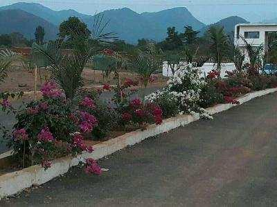 ₹ 18.0 Lac Residential Plot for sale in Goa Greens, Dodamarg, Sindhudurg
