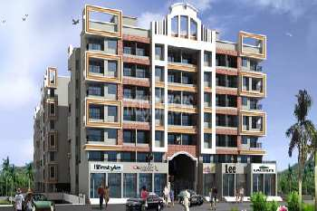 Commercial Shop for sale in Raj Ryle Residency, Mapusa, Goa