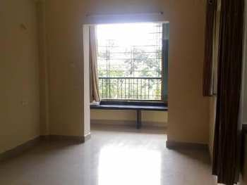 2BHK Residential Apartment for Sale in Old Goa, North Goa