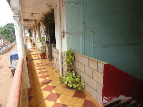 Hotel Cum Resturent for Sale in Goa