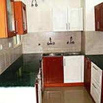3 Bhk Flats for Sale in Mohali Near Chandigarh