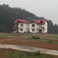 Bungalow for sale hill station Himachal Pradesh