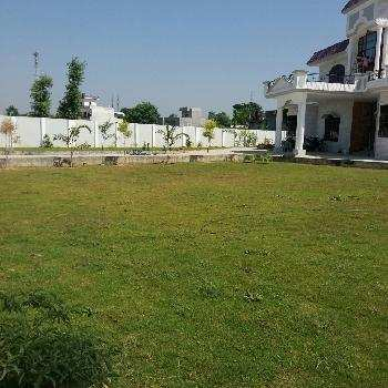 Bungalow for rent for marriage party in hoshiarpur