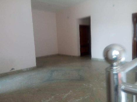Kothi for sale in modern colony hoshiarpur