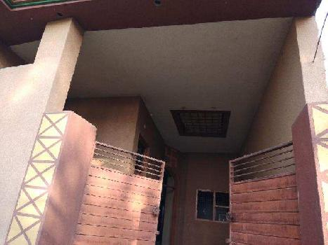 House for sale in Mukerian Hoshiarpur