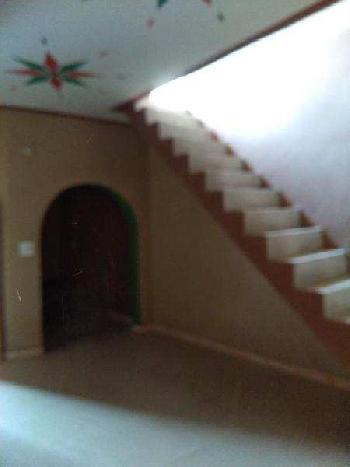 House for sale in Mukerian Hoshiarpur