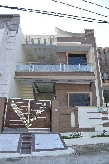 Modernize kothi for sale in hoshiarpur punjab
