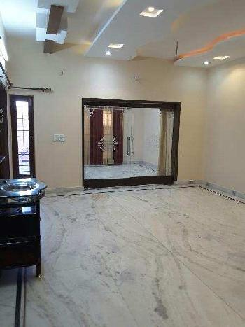 Double story kothi for sale in Ludhiana prime location