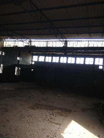 Industrial property for sale in Ludhiana