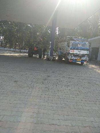 Commercial land for sale in hoshiarpur jalandhar ring road