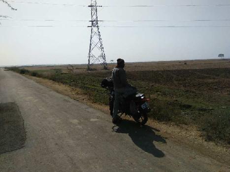Agriculture land for sale near Balachour