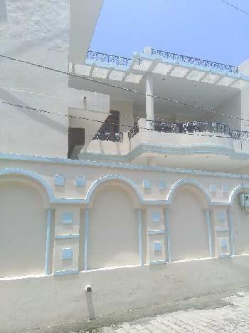 7 BHK Individual House for Sale in Adarsh Nagar, Hoshiarpur