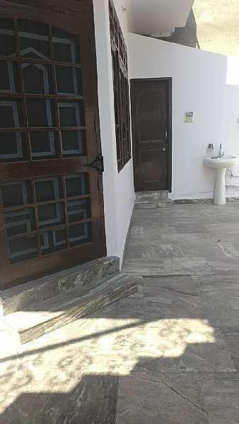 House for sale hoshiarpur  near mount carmel school
