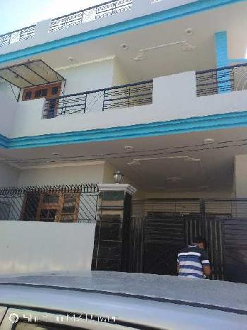 New House for sale hoshiarpur  punjab