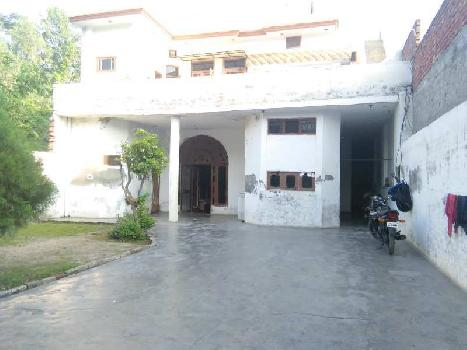 4 BHK Individual Houses / Villas for Sale in Narayan Nagar, Batala