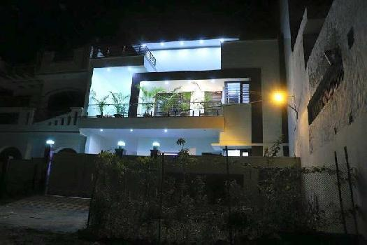 Modern house for sale adjoing model town Jalandhar