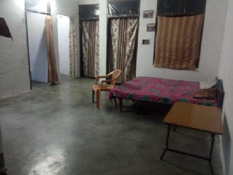House for sale Pur hiran Hoshiarpur