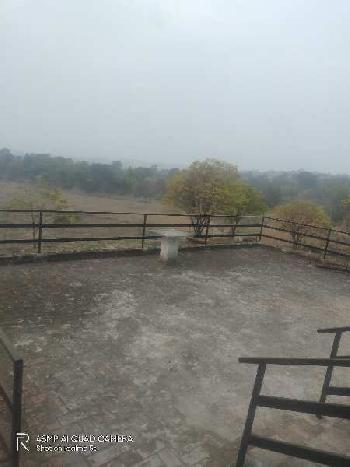 Agriculture land for sale suitable for organic farming on Hoshiarpur